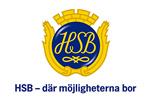 HSBBRFWEBB Logo